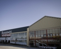 thumbs_Bunnings-air-conditioning-sydney