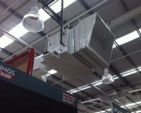 thumbs_air-conditioning-bunnings-duct-5