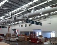 thumbs_air-conditioning-bunnings-duct-1