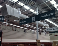 thumbs_air-conditioning-bunnings-duct-2