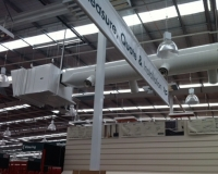 thumbs_air-conditioning-bunnings-duct-3