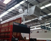 thumbs_air-conditioning-bunnings-duct-4