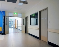 thumbs_ShellHarbourHospital3_web