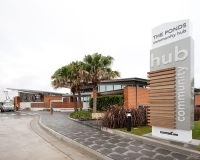 thumbs_the-ponds-community-hub-air-conditioning