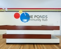 thumbs_the-ponds-community-hub