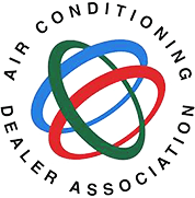 Eagle-Air-Conditioner-dealer-association